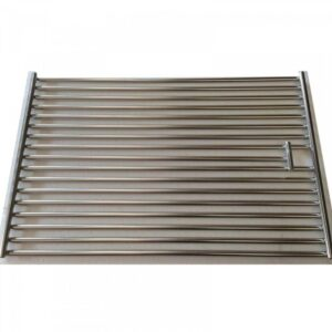 """Beefeater Stainless Steel Cooking grids 13"""" for Signature Grills - 94383"""
